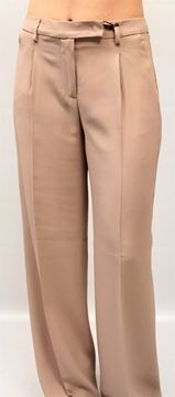 Picture of PANTS SEVENTY WOMAN 154573366009 BEIGE