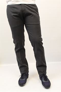 Picture of PANTS ARMANI COLLEZIONI MAN LCP73S LCS05 BLU