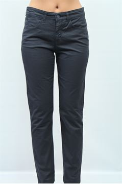 Picture of JEANS ARMANI JEANS WOMAN P5J18 HF BLU