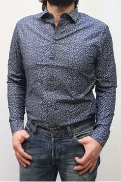 Picture for category Shirts Men
