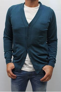 Picture for category Cardigan