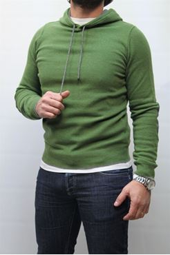 Picture for category Sweat Shirts