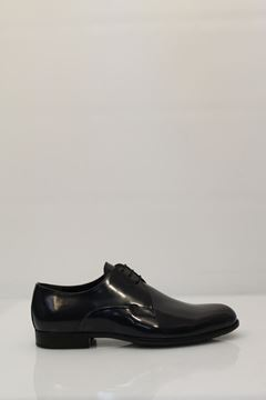 Picture of SHOES MARECHIARO MAN A08 SPLEN BLU