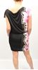 Picture of DRESS CLASS ROBERTO CAVALLI WOMAN 13P CD 452 FANTASIA