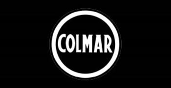 Picture for manufacturer COLMAR
