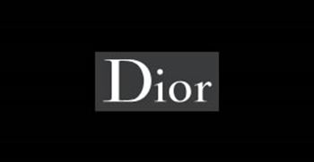 Picture for manufacturer DIOR