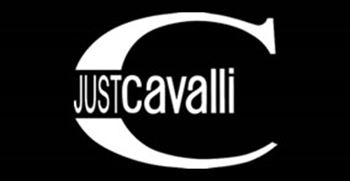 Picture for manufacturer JUST CAVALLI