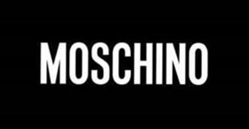 Picture for manufacturer MOSCHINO