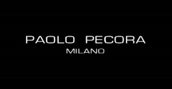 Picture for manufacturer PAOLO PECORA