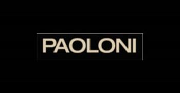 Picture for manufacturer PAOLONI