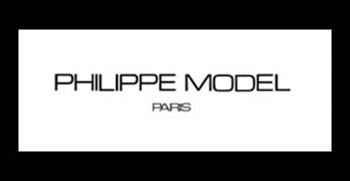 Picture for manufacturer PHILIPPE MODEL