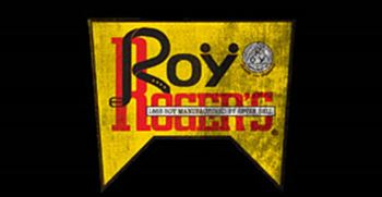 Picture for manufacturer ROY ROGER'S