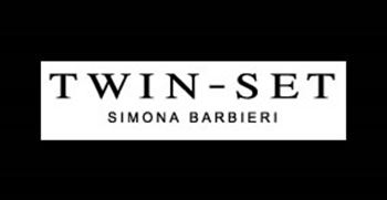 Picture for manufacturer TWIN-SET SIMONA BARBIERI