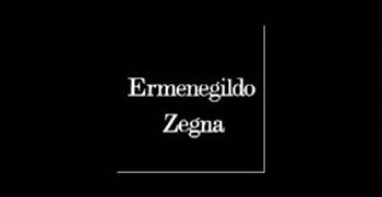 Picture for manufacturer ZEGNA