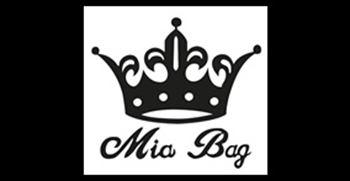 Picture for manufacturer MIA BAG