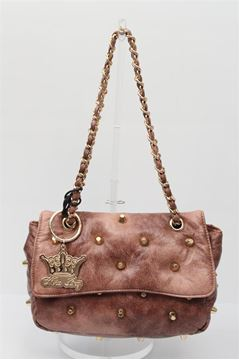 Picture of BAG MIA BAG WOMAN 13411* CIPRIA