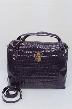 Picture of BAG BLUGIRL BY BLUMARINE WOMAN 244006 VIOLA