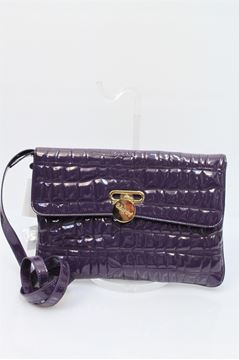 Picture of BAG BLUGIRL BY BLUMARINE WOMAN 244001 VIOLA