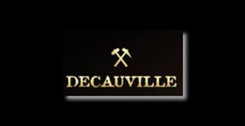 Picture for manufacturer DECAUVILLE