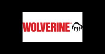 Picture for manufacturer WOLVERINE