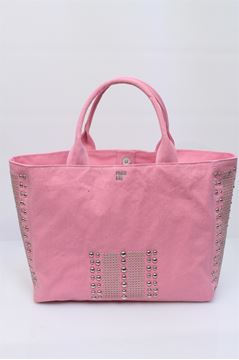 Picture of BAG PINKO WOMAN QUEEN 007 ROSA P 2014