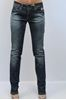 Picture of JEANS ROY ROGER'S WOMAN MAGDALEN BLU