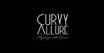 Picture for manufacturer CURVY ALLURE