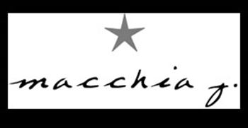 Picture for manufacturer MACCHIA J.