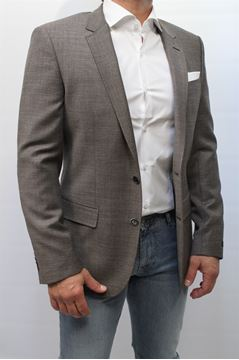 Picture of JACKET HUGO BOSS MAN RONNEY SPINATO