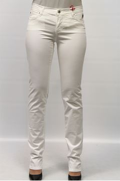 Picture of JEANS ROY ROGER'S MAN SUMMER DANY BIANCO