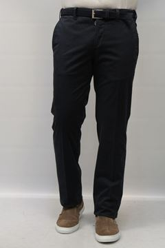 Picture of PANTS TORINO PT01 MAN VTB3 SR51 BLU