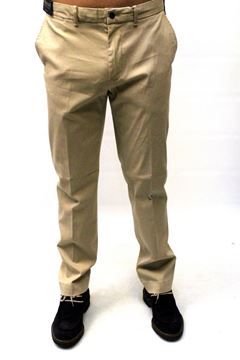 Picture of PANTS RALPH LAUREN MAN 320PF500 BEIGE