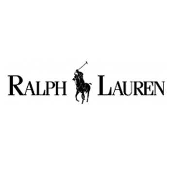 Picture for manufacturer RALPH LAUREN