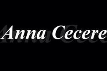 Picture for manufacturer ANNA CECERE
