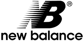 Picture for manufacturer NEW BALANCE