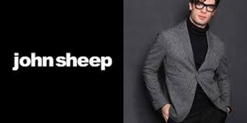 Picture for manufacturer JOHN SHEEP