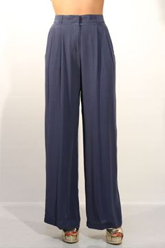 Picture of PANTS MALìPARMI WOMAN JH7099 30045 AVION