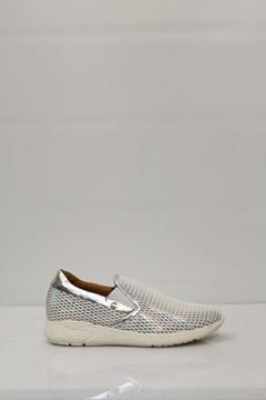 Picture of SHOES PACIOTTI 4US WOMAN PNNFD2TND BIANCO