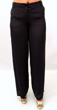 Picture of PANTS ARMANI JEANS WOMAN C5P29 UM BLU