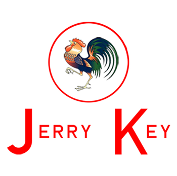 Picture for manufacturer JERRY KEY