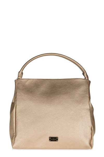 Picture of BAG PAULS BOUTIQUE WOMAN PBN126314 ORO