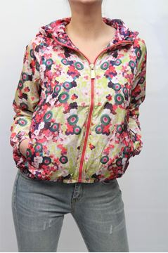 Picture of JACKET PINKO WOMAN SOLE FANTASIA