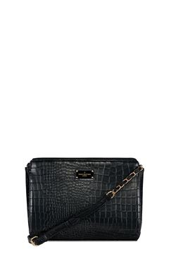 Picture of BAG PAUL'S BOUTIQUE WOMAN PBN126490 BLACK