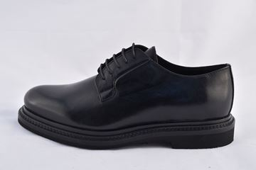 Picture of SHOES MARECHIARO MAN 4843 BLACK