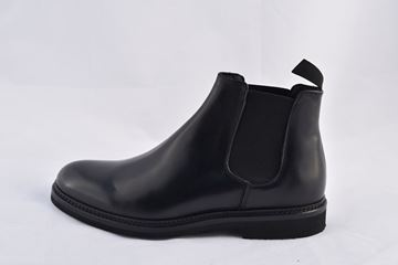 Picture of SHOES MARECHIARO MAN 4840 BLACK