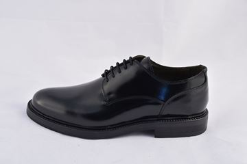 Picture of SHOES BARBATI MAN SC-B380-102-F1 BLACK