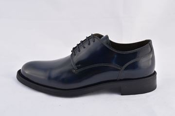 Picture of SHOES BARBATI MAN SC-B380-102-F1 BLUE