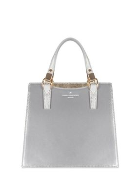 Picture of BAG PAULS BOUTIQUE WOMAN PBN126777 ARGENTO