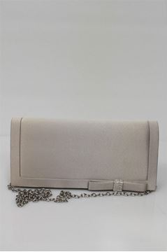 Picture of BAG ANNA CECERE WOMAN ACX436 (435) GRIGIO