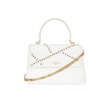 Picture of BAG PAULS BOUTIQUE WOMAN PBN127098 COLL. POPPY BIANCO
